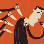 Tutela del whistleblowing