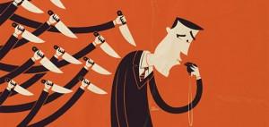 Le richieste di accesso agli atti o le segnalazioni del whistleblower