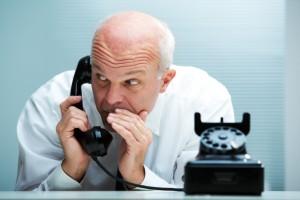 Whistleblowing: disponibile il software per la gestione delle segnalazioni di illeciti