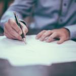 La Corte dei conti conferma il divieto di assunzioni in mancanza del nuovo fabbisogno del personale