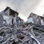 Decreto Terremoto: